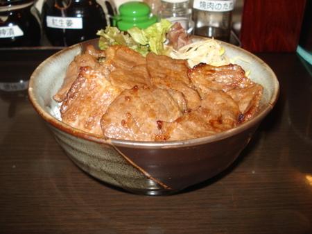 gyuya-sumibiyaki-gyukarubidon5.jpg