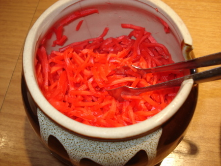 okamuraya-benishoga1.jpg