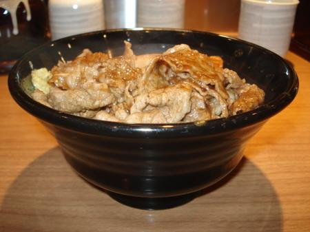 okamuraya-gyushabumeshi2.jpg