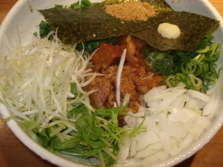 okamuraya-mazemeshi1.jpg