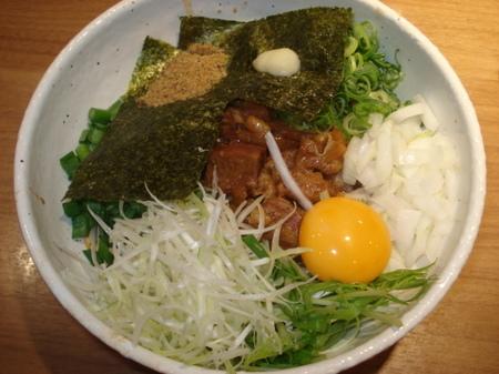 okamuraya-mazemeshi2.jpg