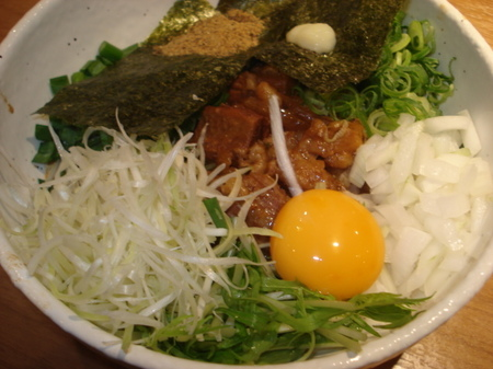 okamuraya-mazemeshi5.jpg