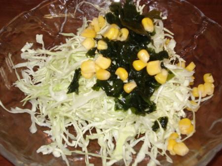 dontei-salad2.jpg