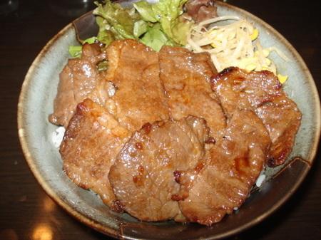 gyuya-sumibiyaki-gyukarubidon4.jpg
