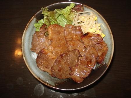 gyuya-sumibiyaki-gyukarubidon6.jpg