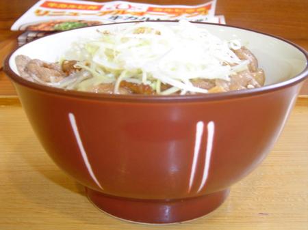 hinoya-negisio-gyukarubidon2.jpg