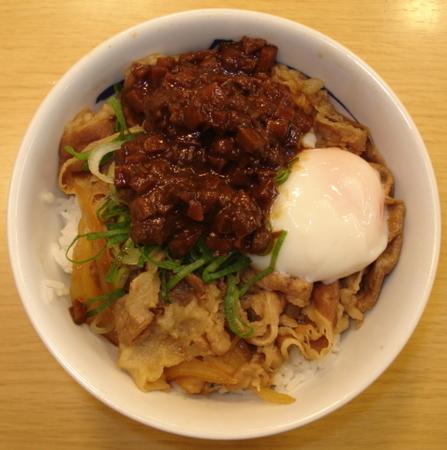 matsuya-gobomiso-gyudon1.jpg