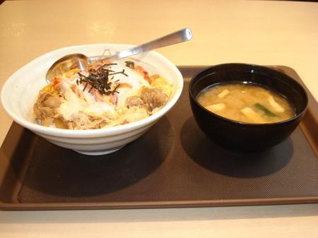 matsuya-kimuchi-gyutojidon01.jpg