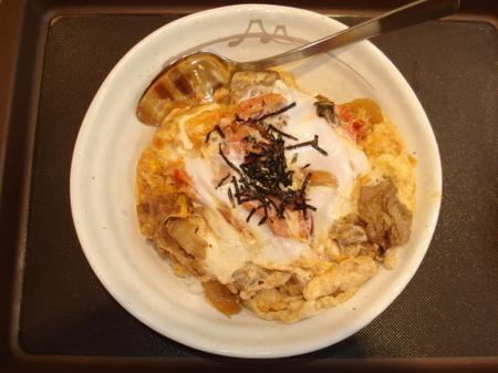 matsuya-kimuchi-gyutojidon03.jpg