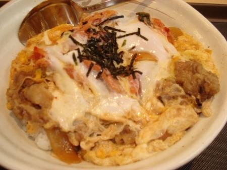 matsuya-kimuchi-gyutojidon04.jpg