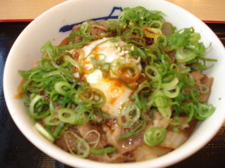 matsuya-negitama-premium-gyumeshi3.jpg