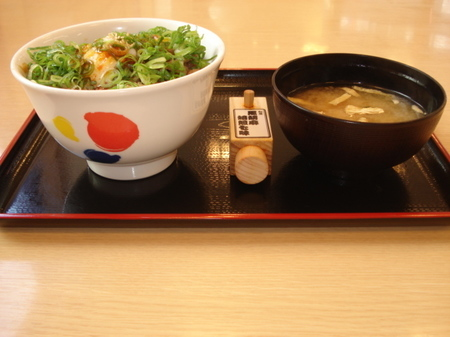 matsuya-negitama-premium-gyumeshi4.jpg