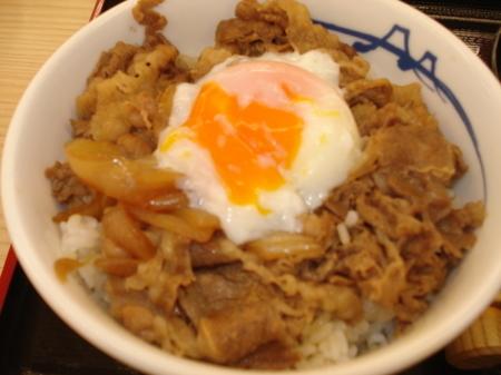 matsuya-ontama-premium-gyumeshi6.jpg