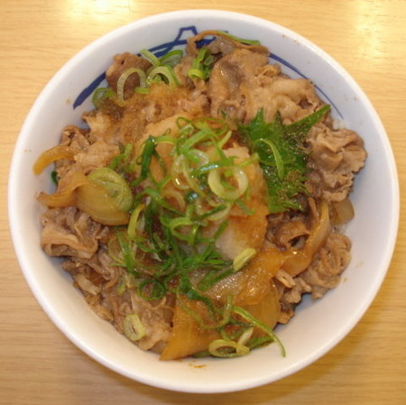 matsuya-oroshiponzu-gyumeshi-140325-1.jpg