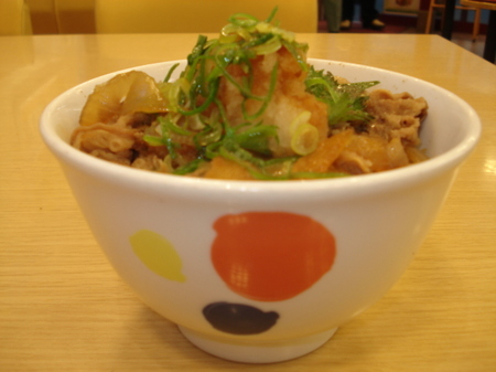 matsuya-oroshiponzu-gyumeshi-140325-2.jpg