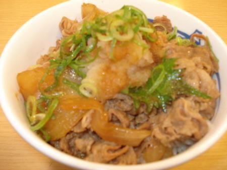 matsuya-oroshiponzu-gyumeshi-140325-3.jpg