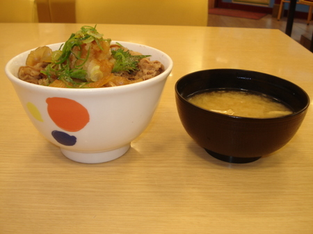 matsuya-oroshiponzu-gyumeshi-140325-4.jpg