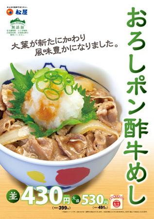 matsuya-oroshiponzu-gyumeshi-140325.jpg