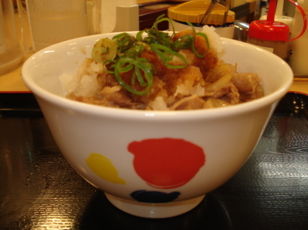 matsuya-oroshiponzu-premium-gyumeshi3.jpg