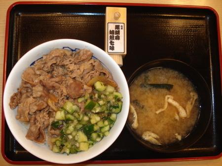 matsuya-premium-yamagata-dashi-gyumeshi2.jpg