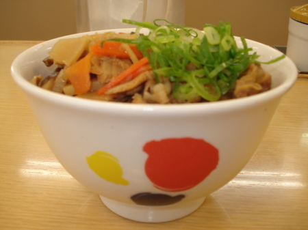 matsuya-takenoko-gyumeshi140325-2.jpg