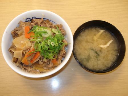 matsuya-takenoko-gyumeshi140325-5.jpg