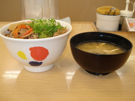 matsuya-takenoko-gyumeshi140325-6.jpg