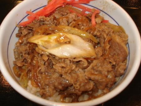 nakau-wafu-gyudon-2015-5.jpg