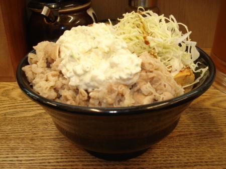 okamuraya-beefnanbanmeshi02.jpg