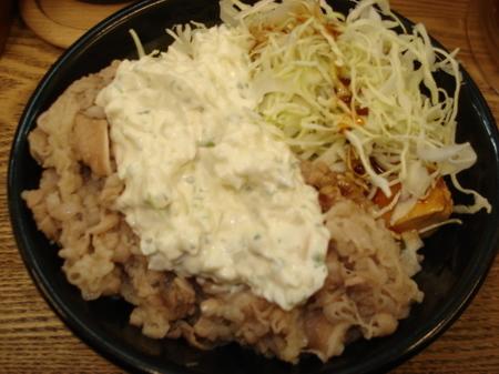 okamuraya-beefnanbanmeshi03.jpg