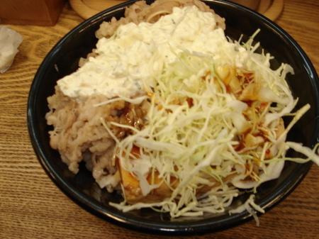 okamuraya-beefnanbanmeshi04.jpg