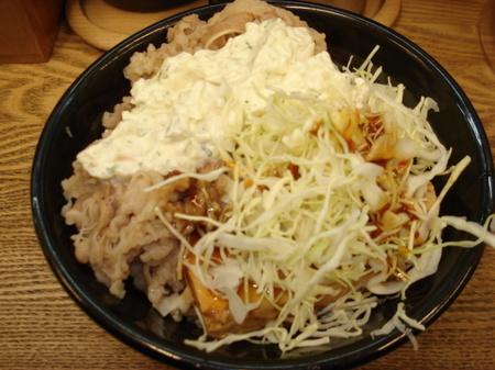 okamuraya-beefnanbanmeshi05.jpg