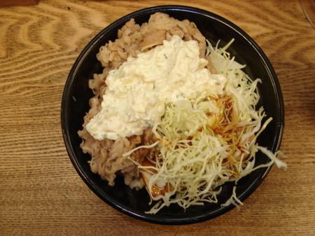 okamuraya-beefnanbanmeshi06.jpg