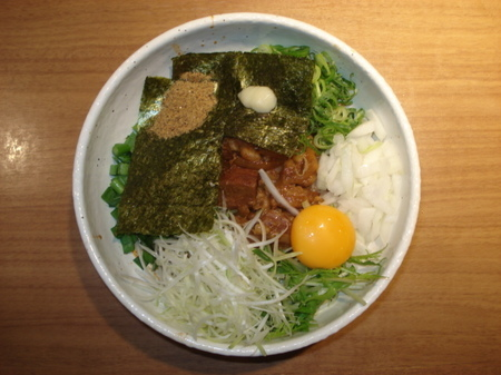 okamuraya-mazemeshi3.jpg