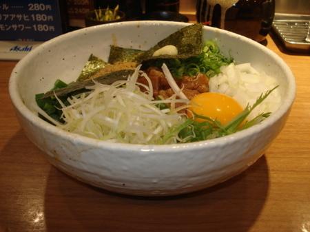 okamuraya-mazemeshi4.jpg