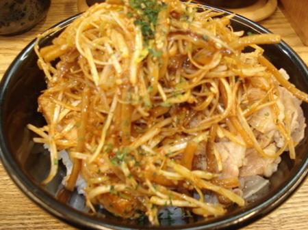 okamuraya-negimisogobou05.jpg