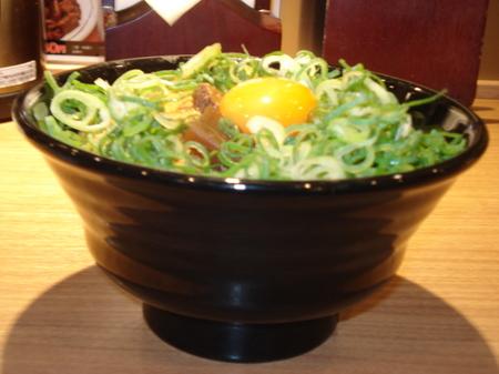 okamuraya-negitama-nikumeshi2.jpg