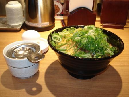 okamuraya-negitama-nikumeshi5.jpg