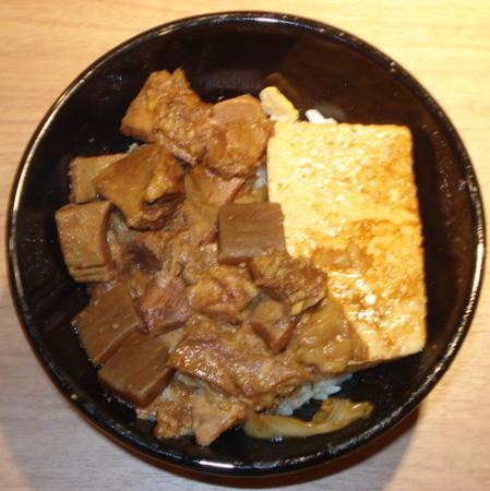 okamuraya-nikumeshi1.jpg