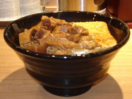 okamuraya-nikumeshi2.jpg