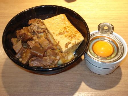 okamuraya-tamago-nikumeshi1.jpg