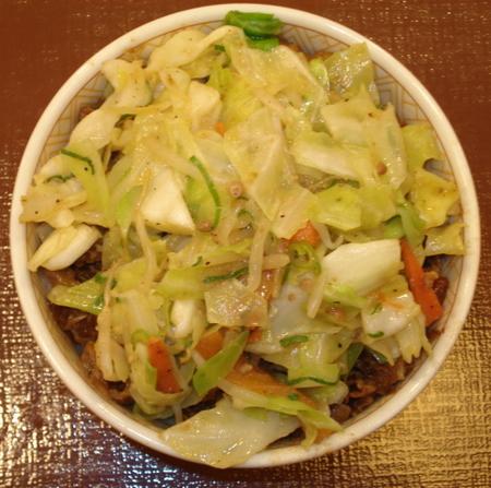 sukiya-shiodareyasai-gyudon1.jpg