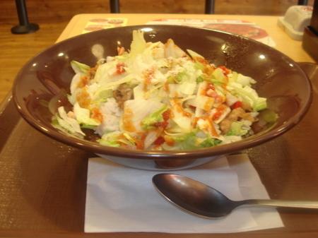 sukiya-spicy-tomato-lettuce-gyudon01.jpg