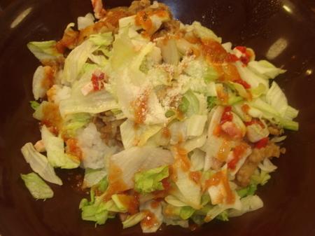 sukiya-spicy-tomato-lettuce-gyudon02.jpg