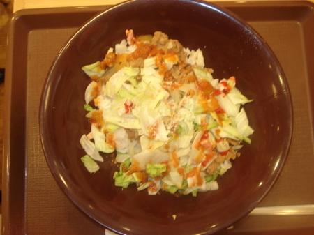 sukiya-spicy-tomato-lettuce-gyudon04.jpg