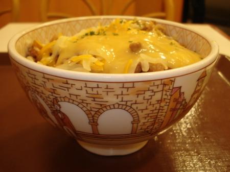 sukiya-torori-cheese-gyudon2.jpg