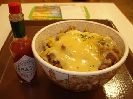 sukiya-torori-cheese-gyudon4.jpg