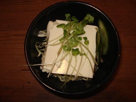 sutadonya-tofu-salad4.jpg