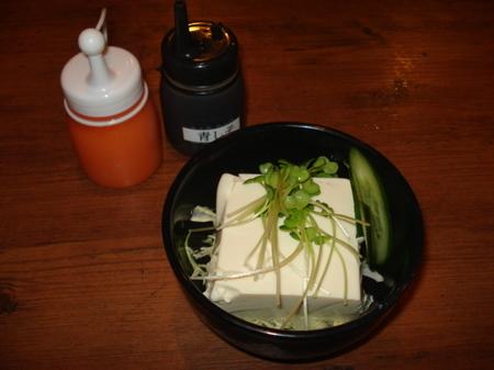 sutadonya-tofu-salad6.jpg