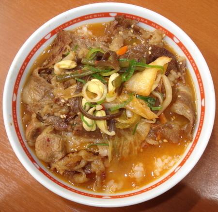 tokyochikarameshi-chigesoup-yakigyudon1.jpg
